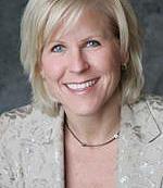 Dr. Shawne Duperon